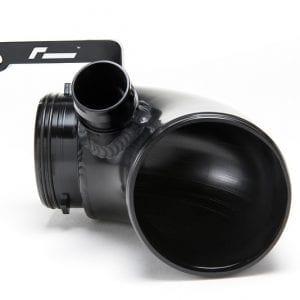 Racingline R600 Hi-Flow Turbo Inlet Elbow