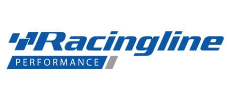 Racingline Performance
