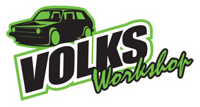 Volks Workshop | The VAG Specialists