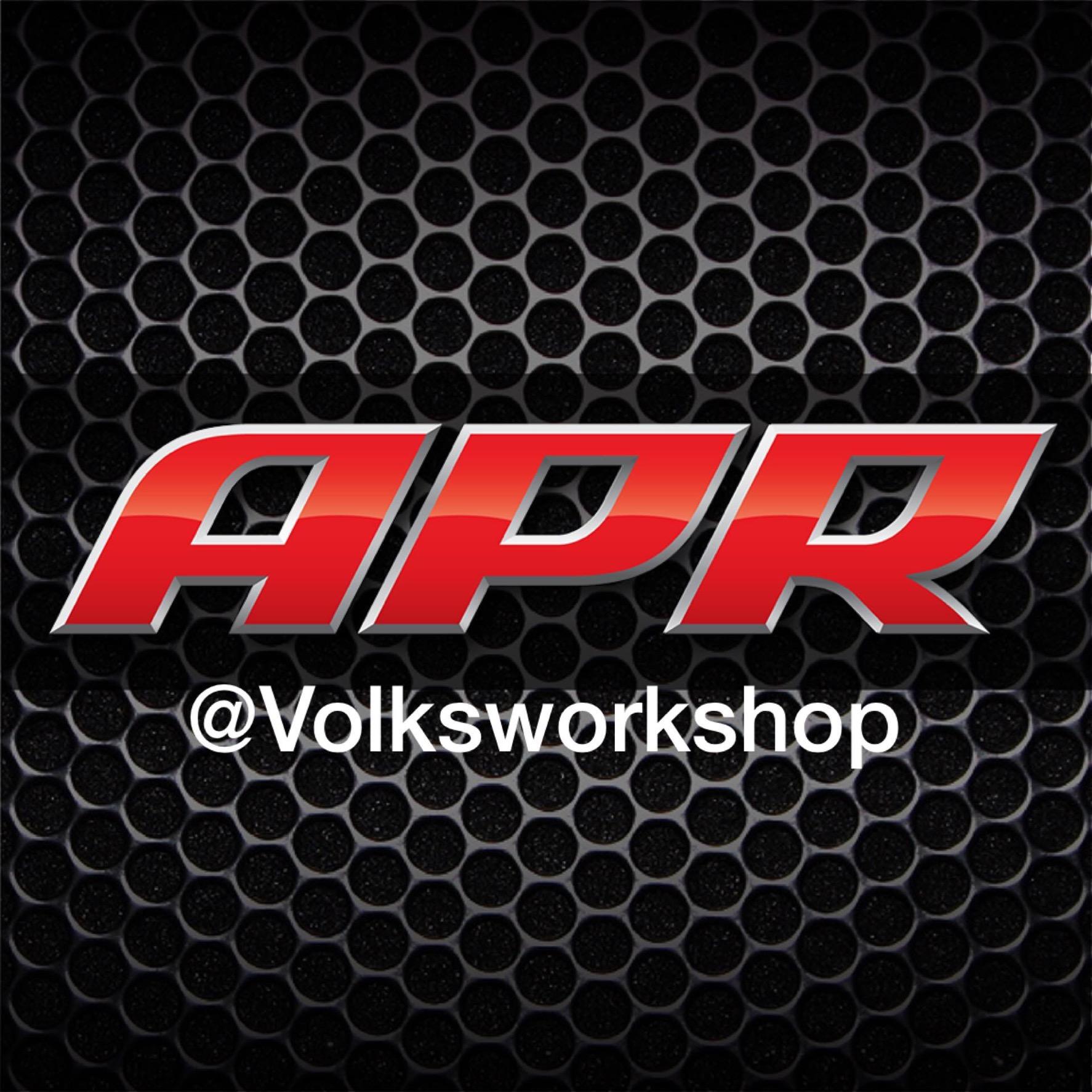 The APR MQB EA888 GEN 3 Crate Engine Build -