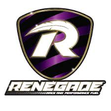 Renegade Race and Performance Fuels