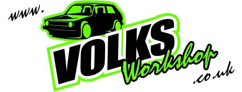 volks workshop performance parts