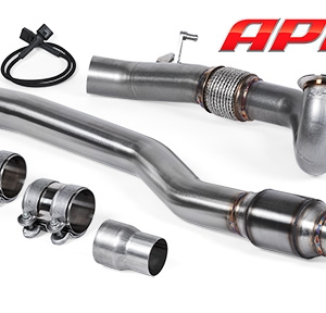 apr_exhaust_mqb_awd_system_mid