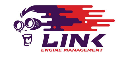 Link Engine Management