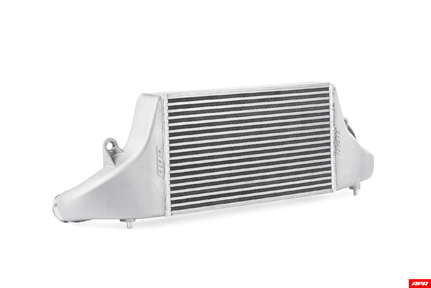 audi rs3 8v intercooler