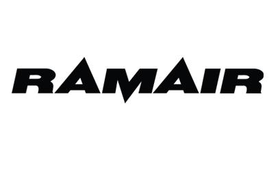 RamAir