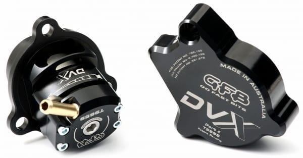 t9659 gfb dvx