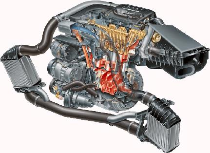 1 8t Engine Torque Specs Settings