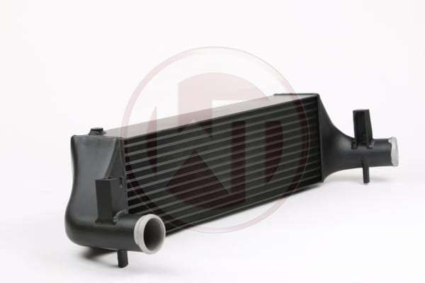 polo gti 6c intercooler
