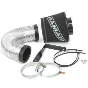 VW Polo G40 91-94 – SR Performance Induction Foam Air Filter Kit
