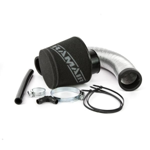 Seat Ibiza 1996 ~ 1999 – 1.4i 8v – SR Performance Induction Foam Air Filter Kit