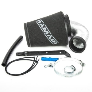 VW Bora 2.3i V5 RAMAIR Performance Foam Induction Air Filter Kit 1998