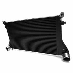 Racingline VWR MQB Intercooler System MK7 Golf GTI, R and Audi S3
