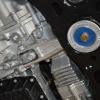 Racingline VWR Dogbone & Subframe Mount Golf 7 GTI, R & MQB 2.0