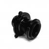 Racingline VWR High Flow Turbo Inlet / Turbo Muffler Delete / R600 Intake Pipe  10% OFF Combo Deal