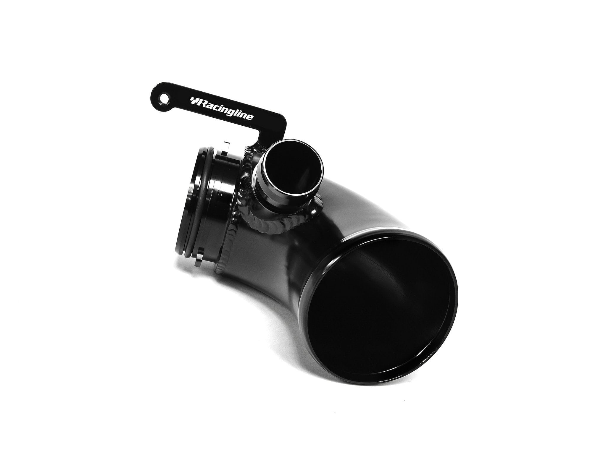 Racingline VWR High Flow Turbo Inlet and Intake Pipe 10% Off Deal