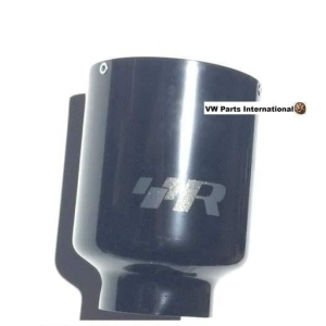 Racingline Intake System - All TSI / TFSI *AIRBOX ONLY*