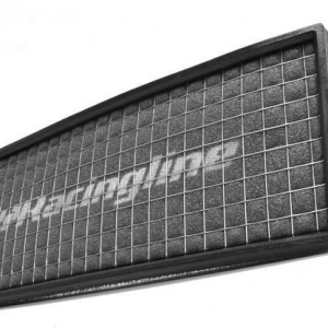 Racingline High-Flow Panel Air Filter - Polo GTI 1.8TSI & Audi S1