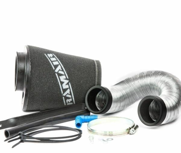 Audi S3 – 1.8 20v T 210 & 225BHP – SR Performance Induction Foam Air Filter Kit