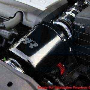 Racingline Intake System - Golf 6, Scirocco, Passat CC Adapter  2.0 Diesel