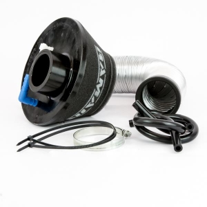 VW Polo – 1.2 64BHP – SR Performance Induction Foam Air Filter Kit
