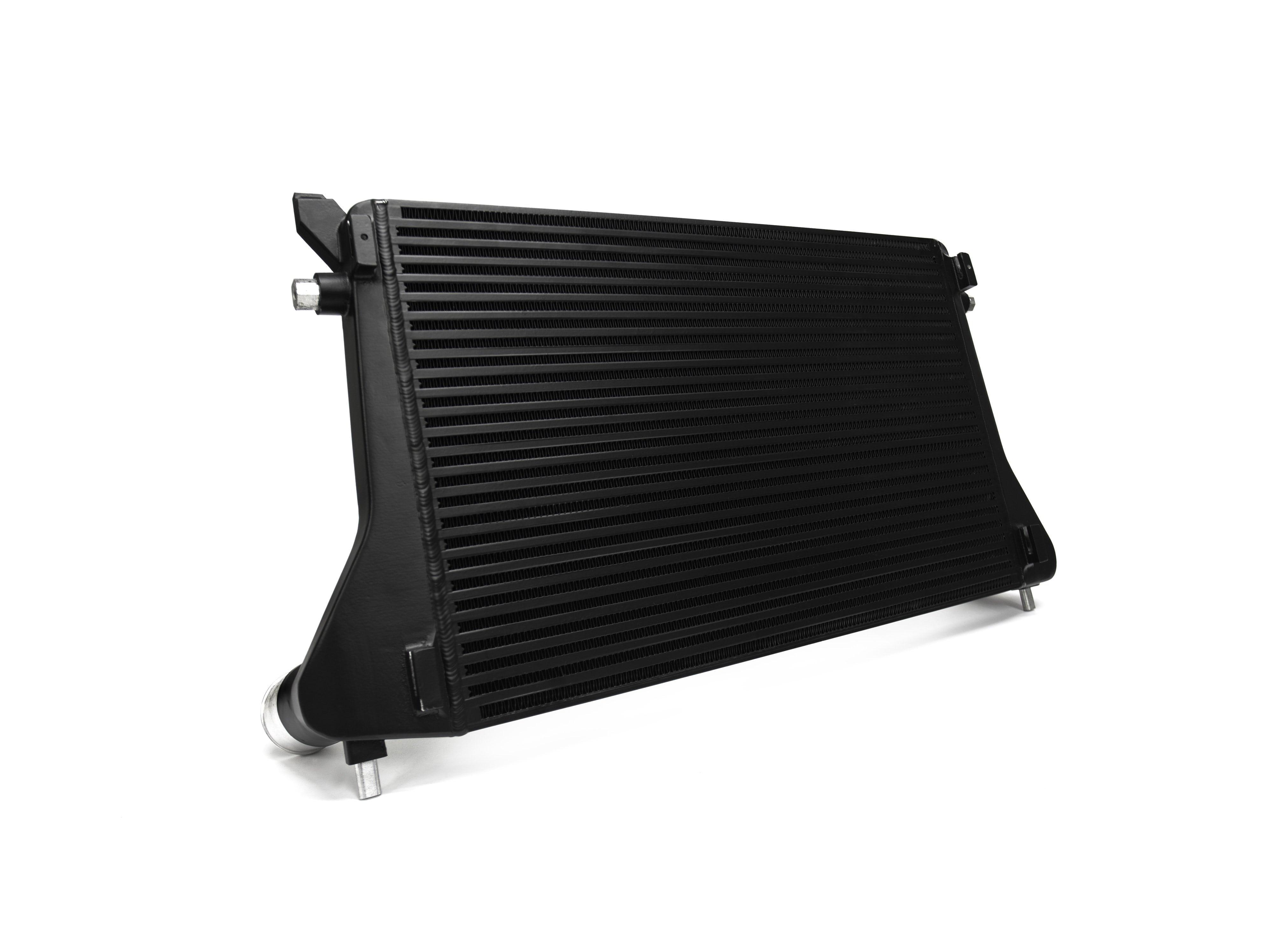 Racingline MQB Intercooler System