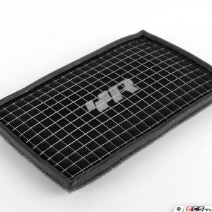 Racingline High-Flow Panel Air Filter - Golf 7 - 2.0T & TDI