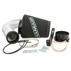 VW Golf/Vento MK3 1.6i 75BHP RAMAIR Performance Foam Induction Air Filter Kit