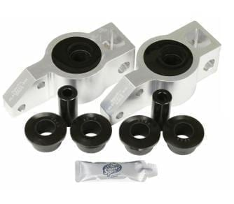 Racingline Front Suspension Bush Kit Golf 5/6