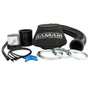 Touran 1.6FSI RAMAIR Performance Foam Induction Air Filter Intake Kit