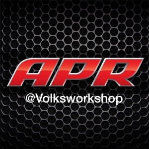 APR VW Golf 7 GTI/R / Audi S3 / Seat Leon R / Skoda Octavia VRS Stage 1 Remap