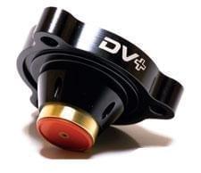 GO FAST BITS T9351 DV+ FOR TFSI / TSI