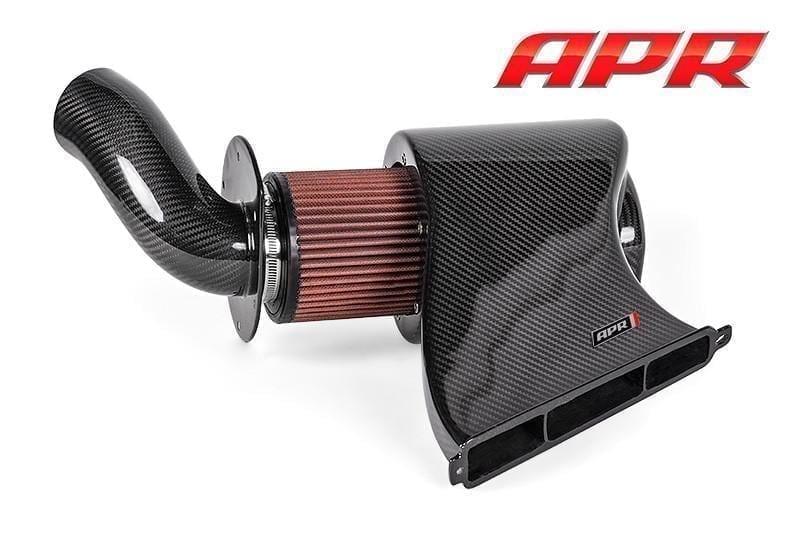APR 1.8/2.0 TSI MQB Carbon Fibre Intake System