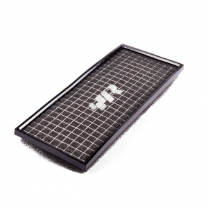 VWR High-Flow Panel Air filter- Audi S4 3.0T (2008>)
