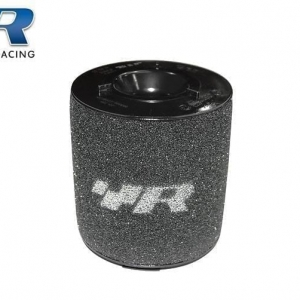 VWR High-Flow Panel Air Filter - Polo GTI 1.8TSI & Audi S1